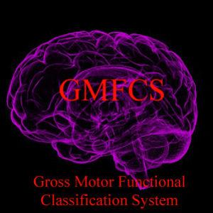 Прогноз двигательного развития детей с ДЦП по GMFCS