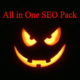 Плагин  All in One SEO Pack – SEO удар в спину