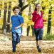 Физиологические нагрузки у подростков
