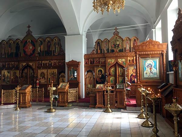 бобренев монастырь внутри 2