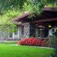 Пасадина – зеленое двухэтажье Америки
