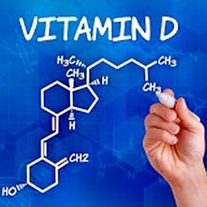 Как принимать витамин D. Неизвестное о солнечном витамине